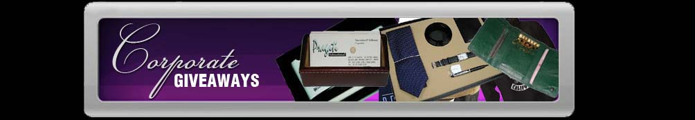 Exporters of leather wallets India